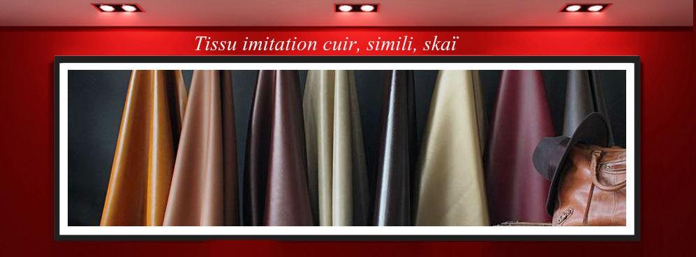 L'Atelier d'Eve - Vente en ligne de tissus d'ameublement, tissu pour siège, tissu tapissier au mètre