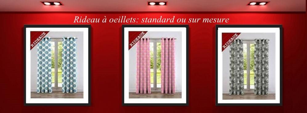 The Atelier d'Eve